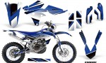 Yamaha WR250 15 17 450F 16 17 Grahic Kit Decal Empire U NPs 150x90 - Yamaha WR250F 2015-2017 WR450F 2016-2017 Graphics