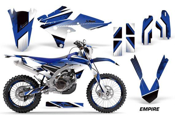 Yamaha WR250 15 17 450F 16 17 Grahic Kit Decal Empire U NPs 570x376 - Yamaha WR250F 2015-2017 WR450F 2016-2017 Graphics