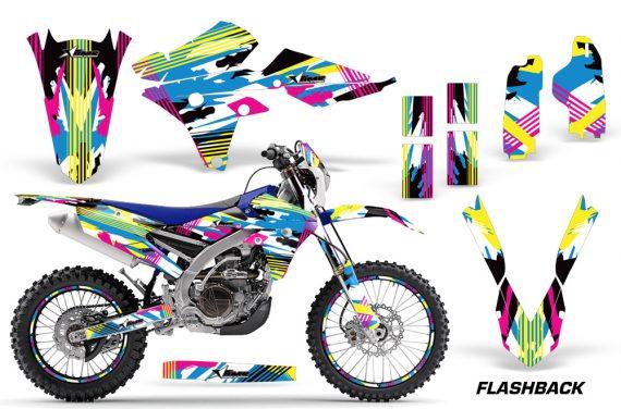 Yamaha WR250 15 17 450F 16 17 Grahic Kit Decal Flashback NPs 570x376 - Yamaha WR250F 2015-2017 WR450F 2016-2017 Graphics