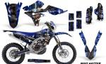 Yamaha WR250 15 17 450F 16 17 Grahic Kit Decal Mad Hatter BU NPs 150x90 - Yamaha WR250F 2015-2017 WR450F 2016-2017 Graphics