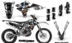 Yamaha WR250 15 17 450F 16 17 Grahic Kit Decal Mad Hatter BW NPs 150x90 - Yamaha WR250F 2015-2017 WR450F 2016-2017 Graphics