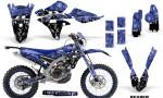 Yamaha WR250 15 17 450F 16 17 Grahic Kit Decal Reaper U NPs 150x90 - Yamaha WR250F 2015-2017 WR450F 2016-2017 Graphics
