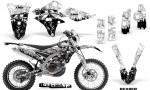 Yamaha WR250 15 17 450F 16 17 Grahic Kit Decal Reaper W NPs 150x90 - Yamaha WR250F 2015-2017 WR450F 2016-2017 Graphics