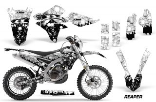 Yamaha WR250 15 17 450F 16 17 Grahic Kit Decal Reaper W NPs 320x211 - Yamaha WR250F 2015-2017 WR450F 2016-2017 Graphics