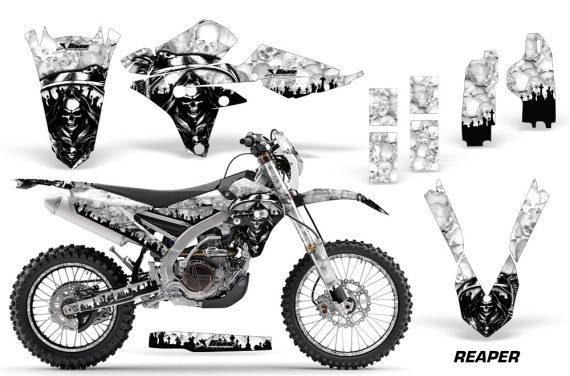 Yamaha WR250 15 17 450F 16 17 Grahic Kit Decal Reaper W NPs 570x376 - Yamaha WR250F 2015-2017 WR450F 2016-2017 Graphics