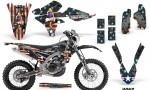 Yamaha WR250 15 17 450F 16 17 Grahic Kit Decal WW2 NPs 1 150x90 - Yamaha WR250F 2015-2017 WR450F 2016-2017 Graphics