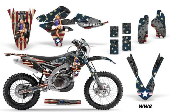 Yamaha WR250 15 17 450F 16 17 Grahic Kit Decal WW2 NPs 1 570x376 - Yamaha WR250F 2015-2017 WR450F 2016-2017 Graphics