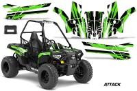 Polaris-ACE-150-Graphics-Kit-Attack-G