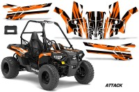 Polaris-ACE-150-Graphics-Kit-Attack-O