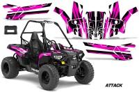 Polaris-ACE-150-Graphics-Kit-Attack-P