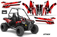 Polaris-ACE-150-Graphics-Kit-Attack-R