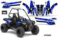 Polaris-ACE-150-Graphics-Kit-Attack-U