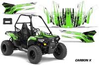 Polaris-ACE-150-Graphics-Kit-Carbon-X-G