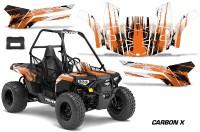 Polaris-ACE-150-Graphics-Kit-Carbon-X-O
