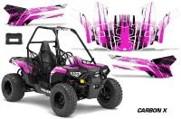 Polaris-ACE-150-Graphics-Kit-Carbon-X-P