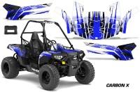 Polaris-ACE-150-Graphics-Kit-Carbon-X-U