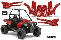 Polaris-ACE-150-Graphics-Kit-Digicamo-Red