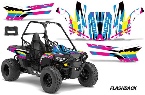 Polaris-ACE-150-Graphics-Kit-Flashback