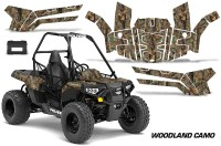 Polaris-ACE-150-Graphics-Kit-Woodland-Camo