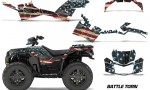 Polaris-Sportsman-850-1000-2017-2018-Graphics-Kit-Battle-Torn