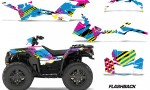 Polaris Sportsman 850 1000 2017 2018 Graphics Kit Flashback 150x90 - Polaris Sportsman 850 1000 2017-2018 Graphics