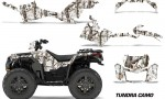 Polaris Sportsman 850 1000 2017 2018 Graphics Kit Tundra Camo 150x90 - Polaris Sportsman 850 1000 2017-2018 Graphics