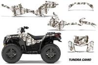 Polaris-Sportsman-850-1000-2017-2018-Graphics-Kit-Tundra-Camo
