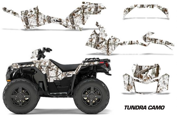 Polaris Sportsman 850 1000 2017 2018 Graphics Kit Tundra Camo 570x376 - Polaris Sportsman 850 1000 2017-2018 Graphics