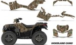 Polaris Sportsman 850 1000 2017 2018 Graphics Kit Woodland Camo 150x90 - Polaris Sportsman 850 1000 2017-2018 Graphics