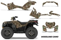 Polaris-Sportsman-850-1000-2017-2018-Graphics-Kit-Woodland-Camo