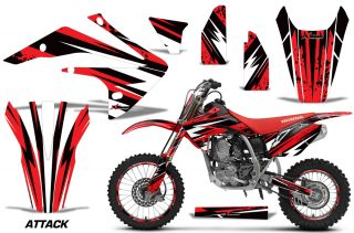 Honda-CRF-150R-17-18-Graphics-Kit-Attack-R-NPs