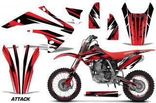 Honda-CRF-150R-17-18-Graphics-Kit-Attack-R-NPs