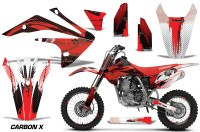 Honda-CRF-150R-17-18-Graphics-Kit-Carbon-X-R-NPs