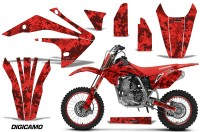 Honda-CRF-150R-17-18-Graphics-Kit-Digicamo-R-NPs