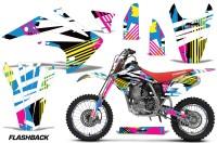 Honda-CRF-150R-17-18-Graphics-Kit-Flashback-NPs