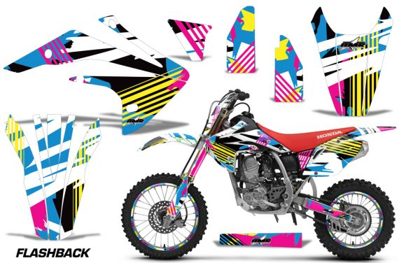 Honda-CRF-150R-17-18-Graphics-Kit-Flashback-NPs