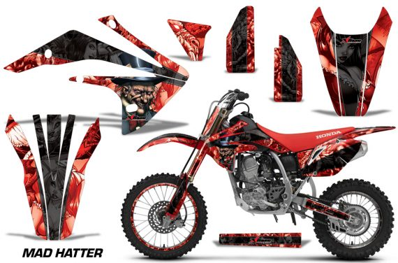 Honda-CRF-150R-17-18-Graphics-Kit-Mad-Hatter-RK-NPs