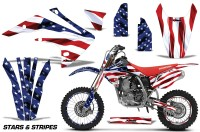 Honda-CRF-150R-17-18-Graphics-Kit-Stars-Stripes-NPs