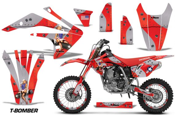 Honda-CRF-150R-17-18-Graphics-Kit-T-Bomber-R-NPs