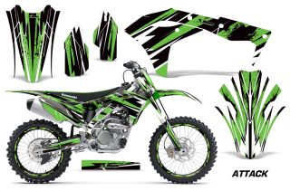 Kawasaki-KX-250F-2017-Graphics-Kit-Decal-Attack-G-NPS