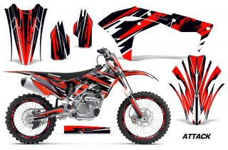 Kawasaki KX 250F 2017 Graphics Kit Decal Attack R NPS 320x211 - Kawasaki KX250F 2017-2018 Graphics