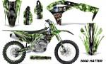Kawasaki KX 250F 2017 Graphics Kit Decal Mad Hatter GB NPS 150x90 - Kawasaki KX250F 2017-2018 Graphics