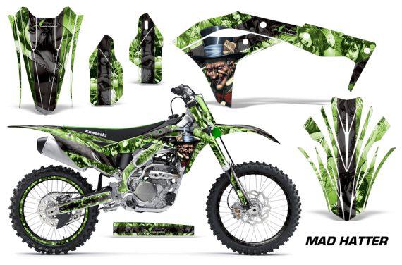 Kawasaki KX 250F 2017 Graphics Kit Decal Mad Hatter GB NPS 570x376 - Kawasaki KX250F 2017-2018 Graphics
