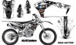 Kawasaki KX 250F 2017 Graphics Kit Decal Mad Hatter WB NPS 150x90 - Kawasaki KX250F 2017-2018 Graphics