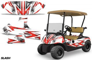 EZGO-RXV-2008-Graphics-Slash-Red