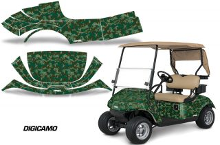 EZGO TXT 2014 plus Install WRAP GRAPHIC DECAL Digi Camo AG 320x211 - EZGO TXT 2014-2018 Golf Cart Graphics