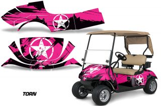 EZGO-TXT-Graphics-Torn-Pink