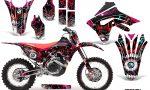 CRF450RX 2017 2018 Graphic Kit Frenzy R Np 150x90 - Honda CRF450R 2017-2018 Graphics
