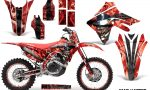 CRF450RX 2017 2018 Graphic Kit Mad Hatter Red Blackstripe NP 150x90 - Honda CRF450R 2017-2018 Graphics