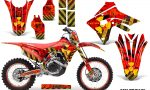 CRF450RX 2017 2018 Graphic Kit Meltdown YR Np 150x90 - Honda CRF450R 2017-2018 Graphics
